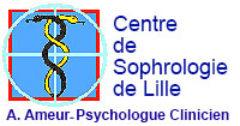 Centre de Sophrologie de Lille
